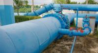 2020年公用设备工程师挂靠价格给排水挂证多少钱?