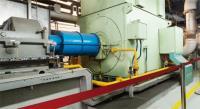 给排水VS暖通工程哪个更好?公用设备工程师挂靠价格如何?