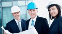 电气工程师挂靠价格VS造价工程师价格哪个市场价更高?
