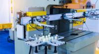 2020年太原公用设备工程师挂靠兼职价格一年多少钱?