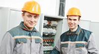 电气工程师挂靠价格有多高?考试通过率如何?