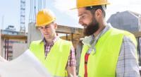 2020年贵州公用设备工程师挂靠价格暖通工程师专业一般是多少?