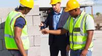 2020年石家庄电气工程师挂靠一年能挂多少钱?