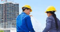 浙江公用设备工程师挂靠暖通工程师市场行情如何?