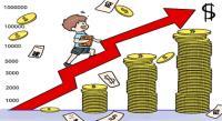 吉林电气工程师挂靠的市场行情如何?怎么挂靠价格更高?