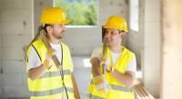 福建电气工程师挂靠价格一年是多少?挂靠时需要注意哪些?