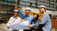 2020年注册监理工程师挂靠的含金量及发展前景怎么样?