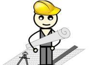 监理工程师和一级建造师哪个值钱?可以同时挂靠吗?